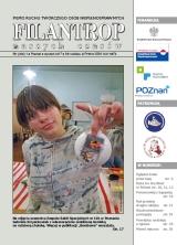 filantrop-styczen-2017